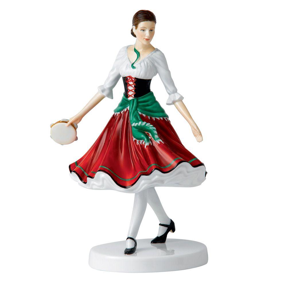 italian dance costume tarantella - Google Search   Travel ...