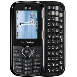 lg cosmos 2 vn251 verizon or pageplus slider phone lg verizon cell rh pinterest com Verizon LG Cosmos 3 Manual LG Cosmos Touch Manual
