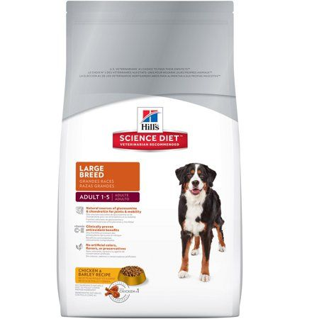 Seasonal Best Cheap Dog Food Large Breed Dog Food Dry Dog Food