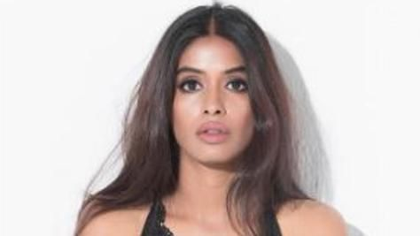 Anjali Patil Marathi Hot Actress Desi Masala Wallpapers Hot