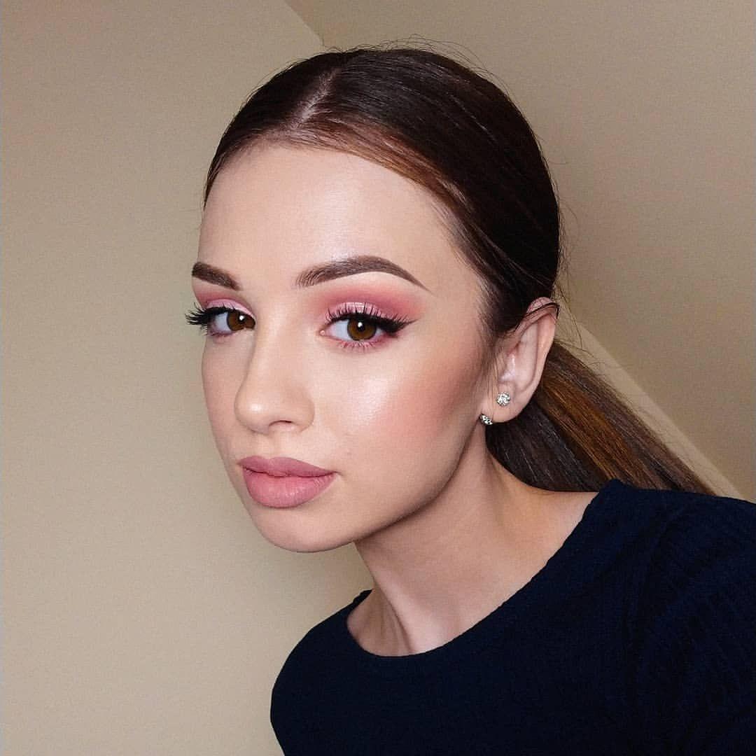 Denitslava Denitslava On Instagram Heyyyy New Video Just
