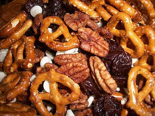 Save 25% on delicious, healthy nuts from Sante Nuts #glutenfree