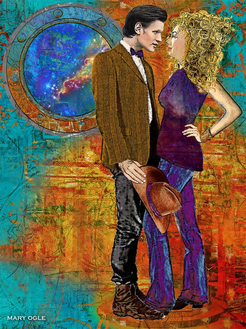 best images about doctor who mondays digital 17 best images about doctor who mondays digital paintings and river songs