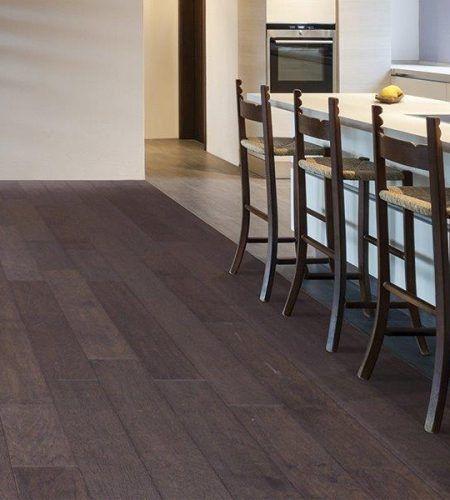 340 0146 12mm Hickory Timberwolf Evolution Engineered Hardwood Windsor Plywood Engineered Hardwood Flooring