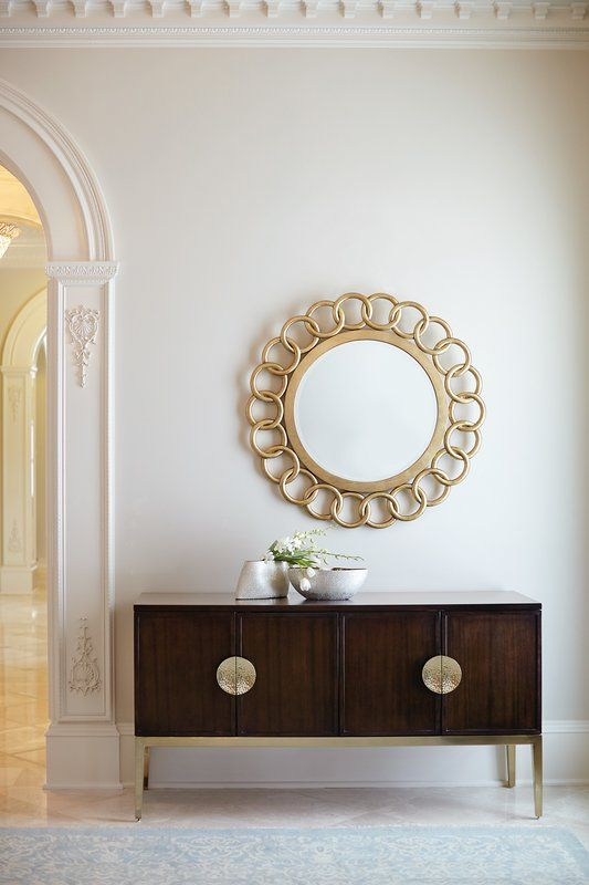 Jet set sideboard also best house board images in home decor luxury houses rh pinterest