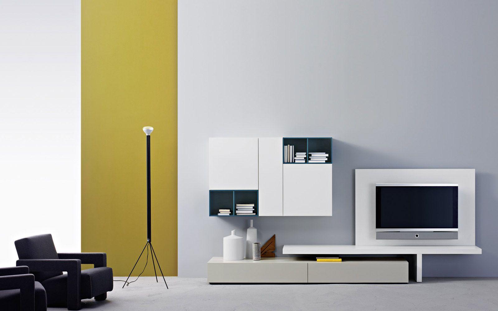 tv wand lampo l2 22 jetzt bestellen unter. Black Bedroom Furniture Sets. Home Design Ideas