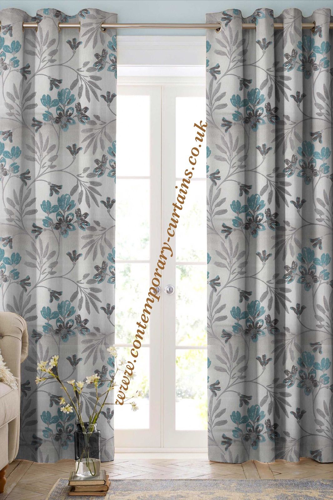 #contemporarycurtains #curtains  #curlyhairstyles #curtainslivingroom  #contemporary  #decor #design #london #uk #new
