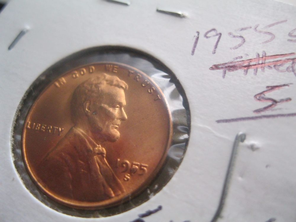 1953-S Choice Uncirculated to GEM BU U.S Coins Silver Mint