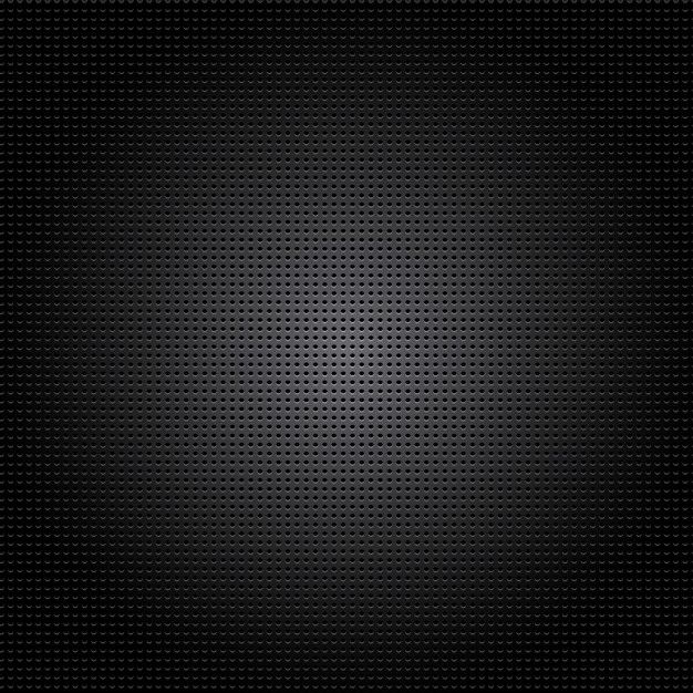 Download Dotted Metal Background For Free In 2020 Metal