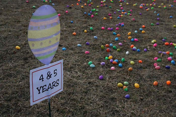 c458d1693d0c3befbe91bc181003de94 - Easter Egg Hunt In Gardena Ca