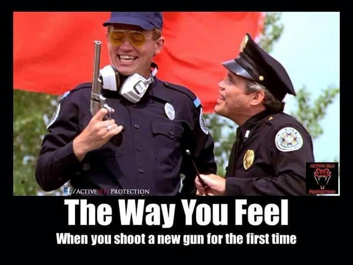 So True Police Academy Movie Funny Meme Pictures Police Academy