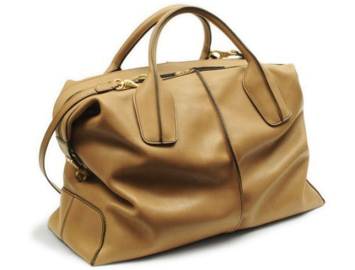 Tod's bag - any good friend wanna buy it for meeee ?? | I WANT ...