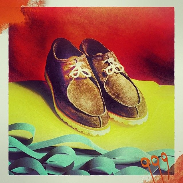 Waiting for summer!!! #999byfranceschetti #ss2014 collection #franceschetti #luxury #franceschettishoes #shoes #scarpe #fashion #fashionblogger #shoeslover #men #menswear #menstyle #mensfashion #mensfashionblog #moda #cool #guys #madeinitaly #craftmanship #igersmarche #mensaccessories #picoftheday #milan #paris #newyork #berlin #moscow #london #tokyo