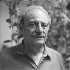 Jose Bleger 1923 1972 Psychanalyse