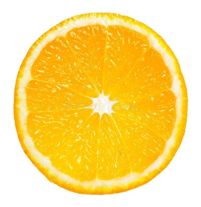 Orange Slice Fresh Juicy Slice Of Orange Sponsored Slice Orange Fresh Orange Juicy Ad Orange Reference Photos For Artists Orange Slices