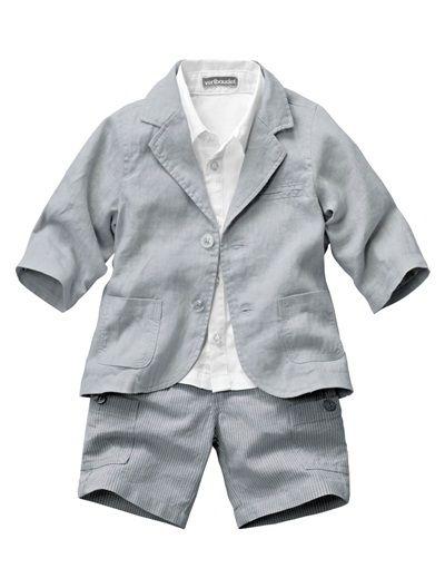 Casaco de cerimônia à venda Vestuário bebé & criança