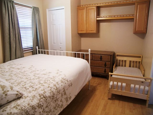Best Master With Toddler Bed Idea Beach House Rental House 400 x 300