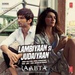 Download Raabta Movie Mp3 Songspk Raabta Bollywood Songs Free Mp3 Song Download Songs Mp3 Song