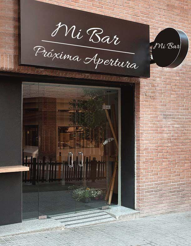 Descubre cómo abrir un bar en Sevilla sin fracasar en el intento ...