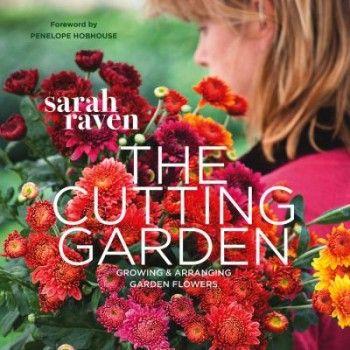 The Cutting Garden 1