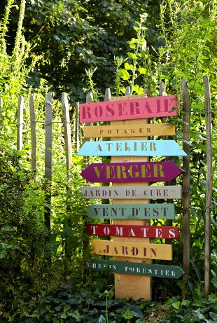 Outillage & Materiel Jardinage, Mobilier & Decoration Jardin ...