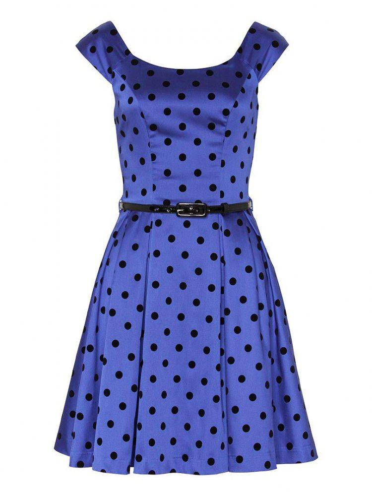 Bonito Vestido De Cóctel Australia Elaboración - Ideas para el ...