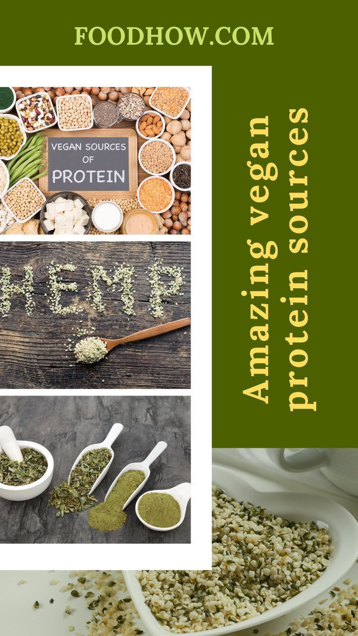 10 Complete Plant Protein Sources That Don't Need Combining #proteinpowderpancakes Which Is The Best Vegan Protein?  I have curated a comprehensive list of the best vegan protein powders money can buy | Exercise And Fitness Tips | #exercise #fitness #fitnesstips #exercisetips #workouttips #workout #exerciseforbellyfat #exercisetoloseweight #fitnessworkouts #vegan #protein #powders #proteinpowderpancakes 10 Complete Plant Protein Sources That Don't Need Combining #proteinpowderpancakes Which #proteinpowderpancakes