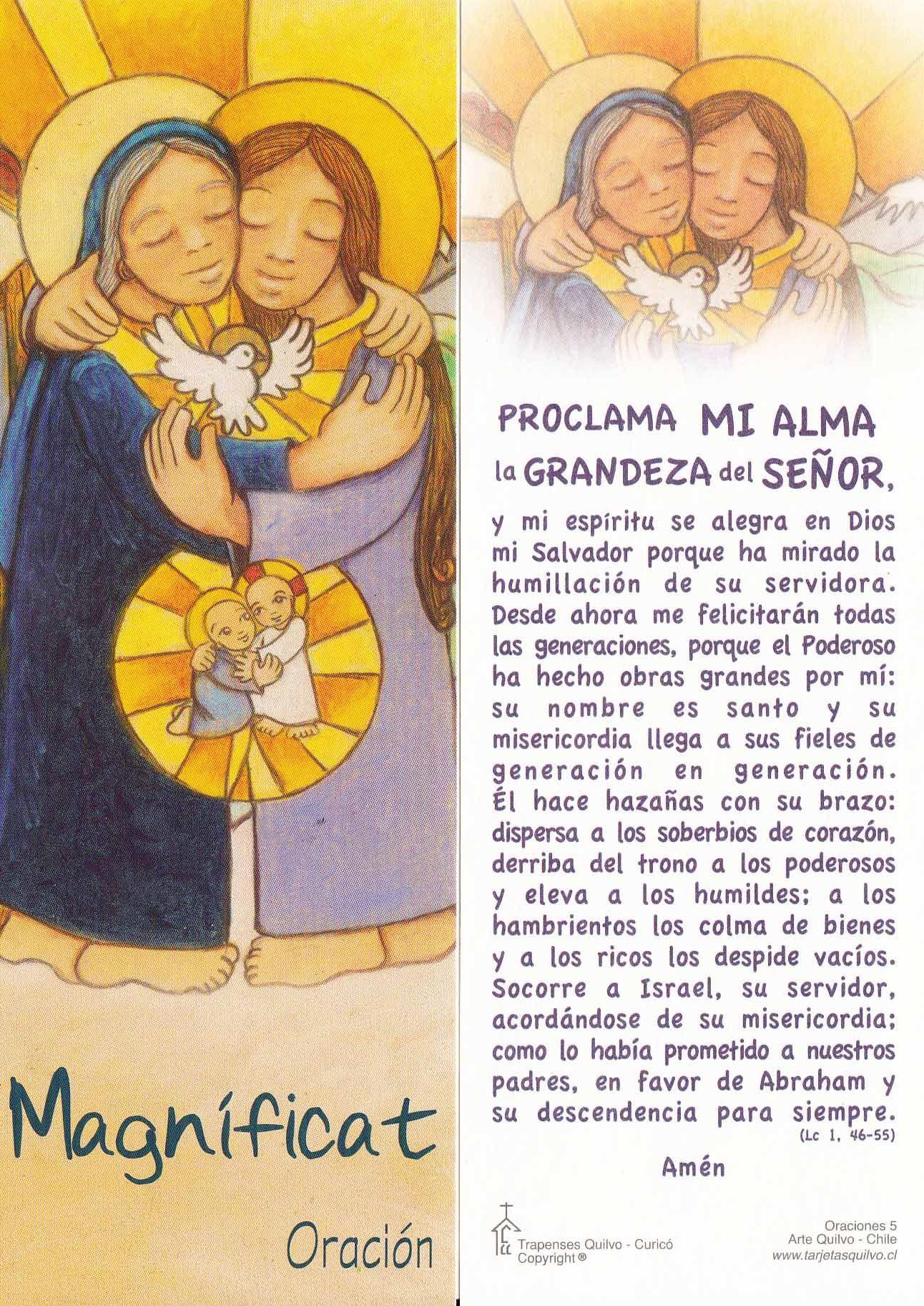 Tarjetas de aniversario sacerdotal para imprimir