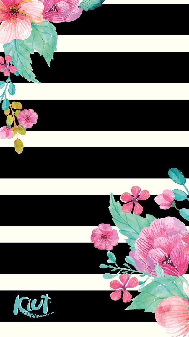 Pinterest Enchantedinpink Flower Wallpaper Cute Wallpapers Iphone Wallpaper