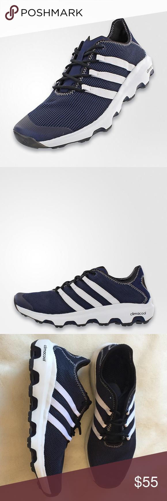Zapatillas Adidas azul Climacool hombre Voyager para hombre marino en azul marino Adidas Climacool e87b1a6 - antibiotikaamning.website
