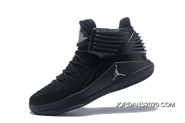separation shoes 31c17 64e91 Nike Hyperdunk 2017 2018 Draymond Green Sneakers Black Gold