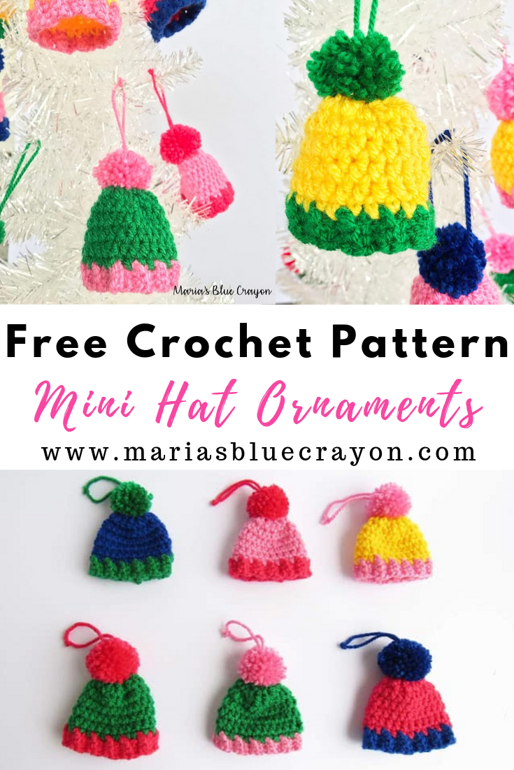 Crochet With Alternative Materials Crocheted By Thread Whether It S Wool Or In 2020 Christmas Crochet Patterns Crochet Christmas Ornaments Crochet Ornament Patterns