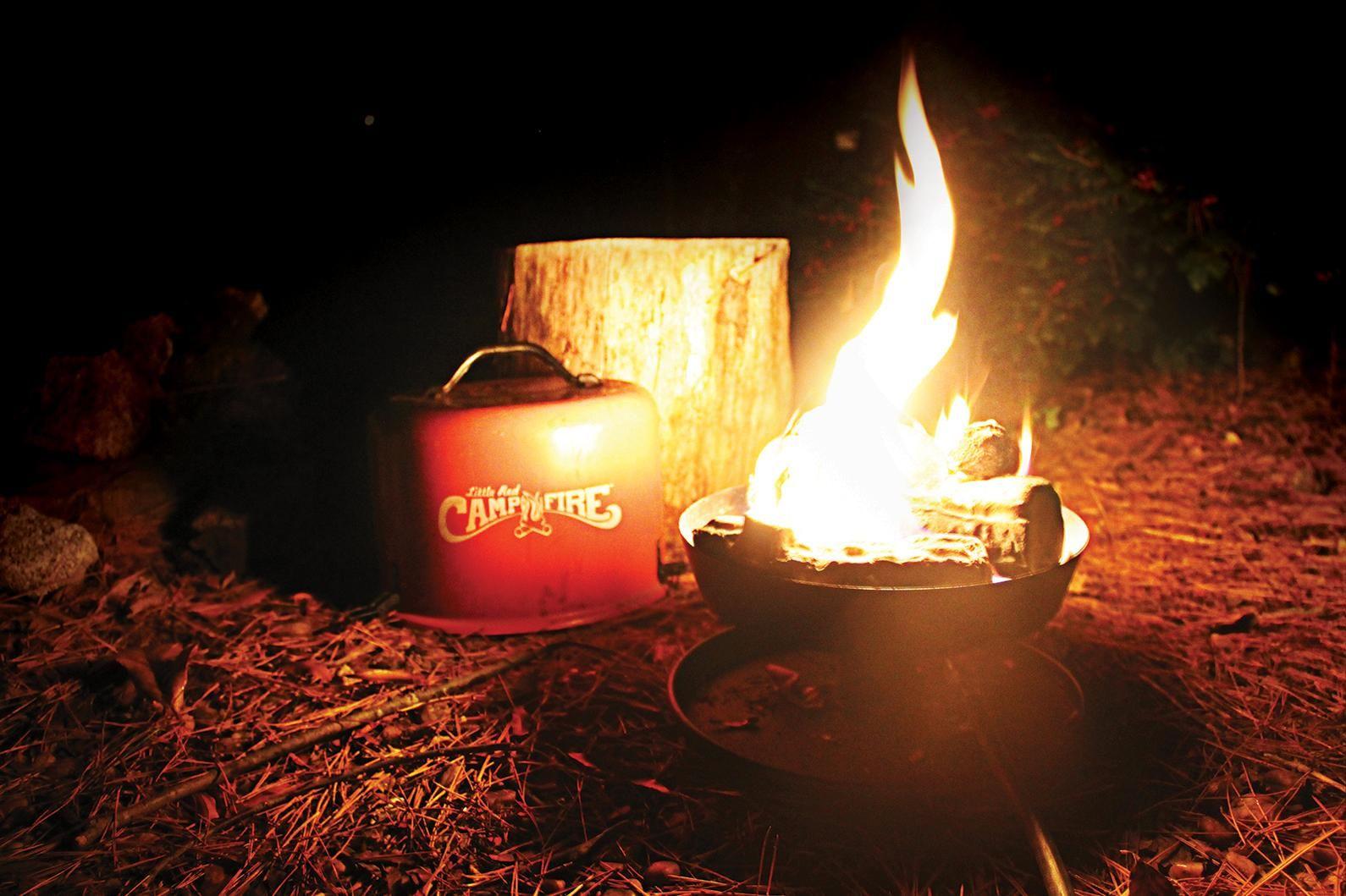 Robot Check Fire Pit Lighting Gazebo With Fire Pit Brick Fire Pit