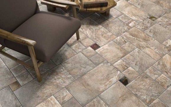 Magic Tiles Inc Has Been One Step Above The Curve In Creating Of