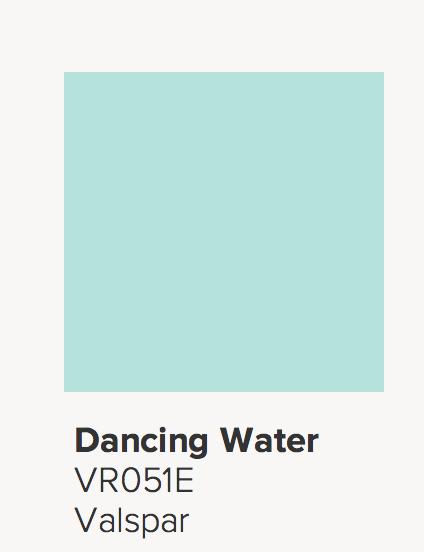 valspar dancing water devonrobertsfamily nursery color on best valspar paint colors id=21407
