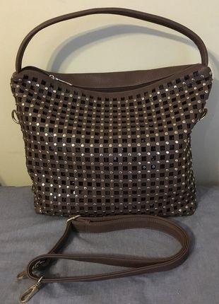 Pin by Star Chic Boutique on  Duffel Bag Clutch 5ce3b12fbf09e