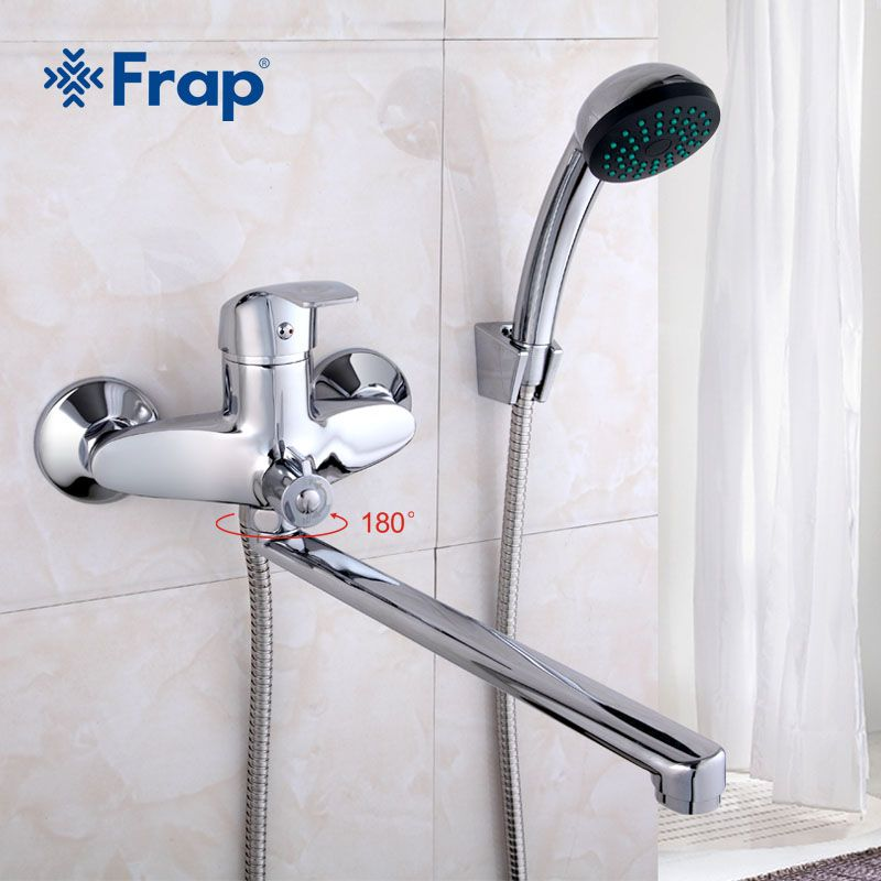 Pro 360° Rotate Faucet Filter Tap Diffuser Kitchen Accessories Gadget Bathroom