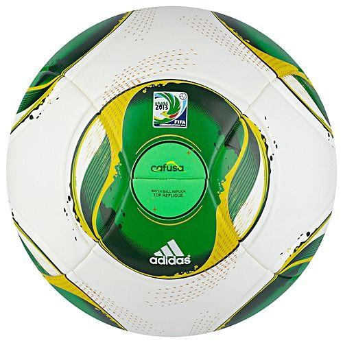 Z19717 01 500 500 Soccer Soccer Ball Ball