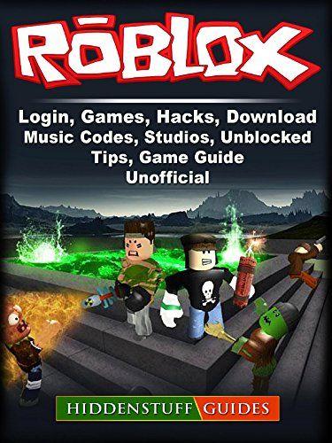 Hacking Mod Roblox PDF, Epub Ebook Music download apps