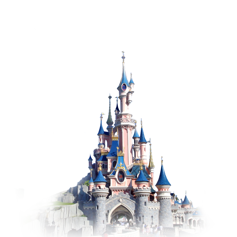 Castle png download number: #30637 - Daily updated free ...