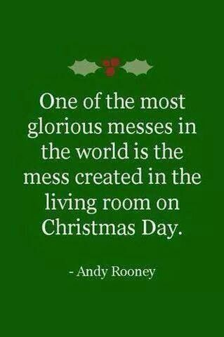 Christmasquenalbertini christmas quote by andy rooney christmas christmasquenalbertini christmas quote by andy rooney m4hsunfo