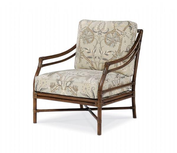 Hill Chair