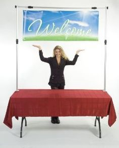 Image Result For Build A Display Booth With Pvc Craft Fair