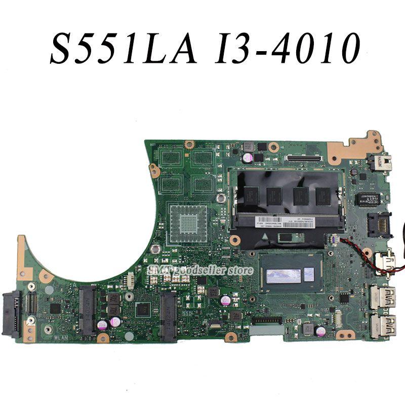 ASUS K551LA CHIPSET DRIVER WINDOWS