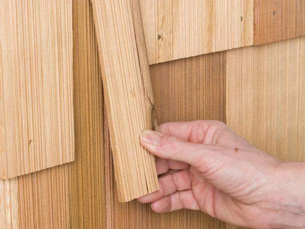 Best How To Replace Cedar Shingles Siding Repair Cedar 400 x 300