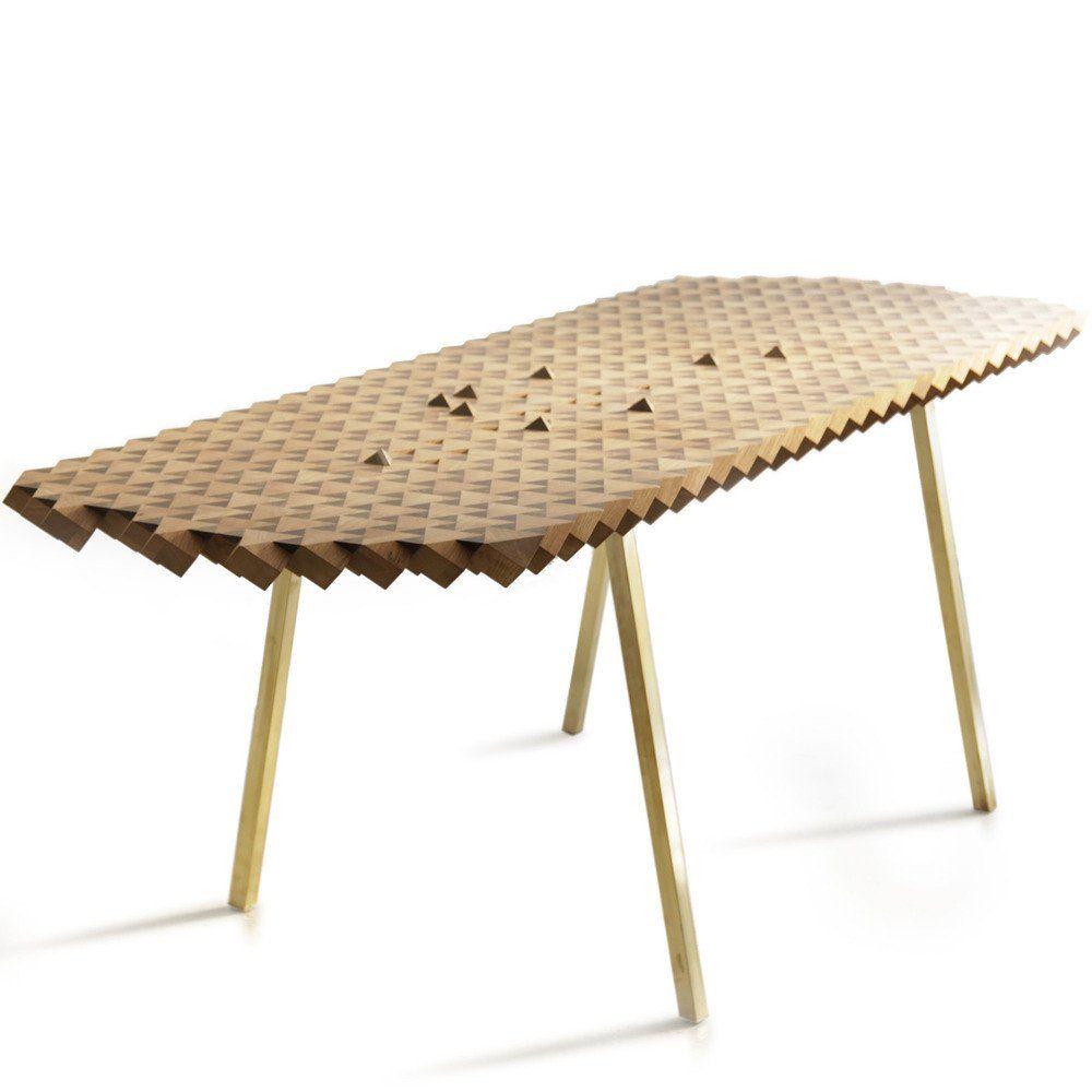 Atlas Table Furniture Pinterest # Meuble Tv Atlas