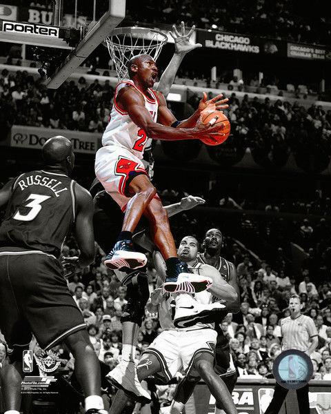 7b546dedfa8 $9.99 - Michael Jordan Chicago Bulls Nba Licensed Fine Art Photos (Select  Image & Size) #ebay #Collectibles