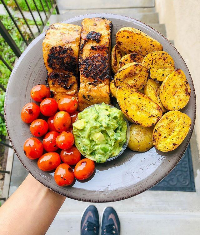 BULKING for Women -   Bulking meal plan. Diet and nutrition. Lean meals