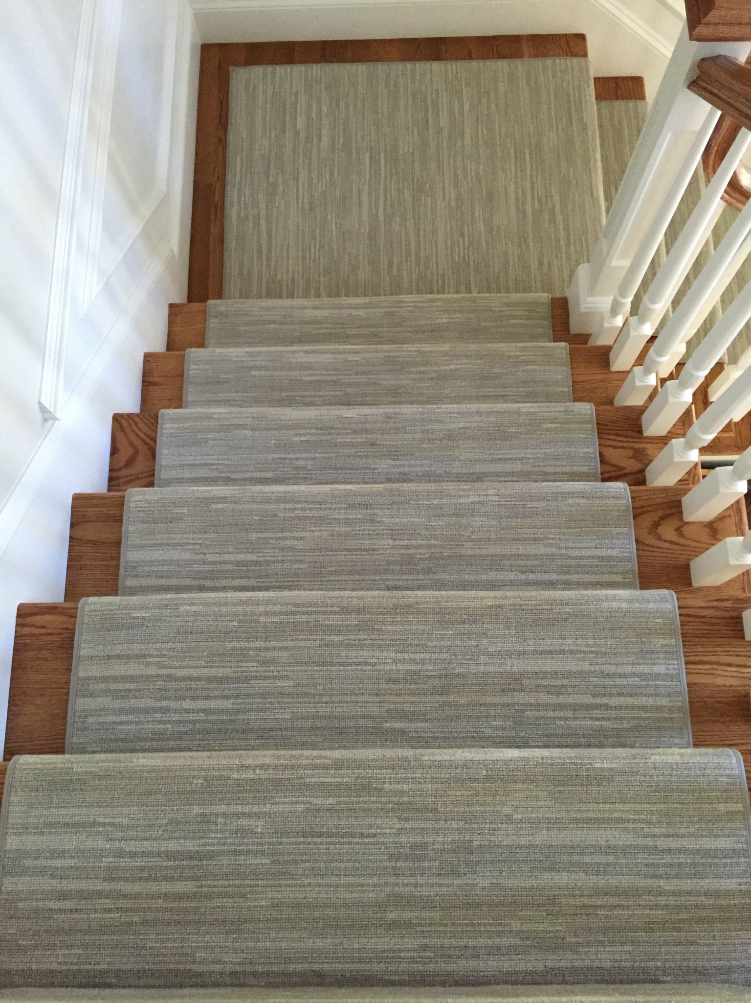 Best This Stair Runner Is Nourison Hagaman New Horizon 640 x 480