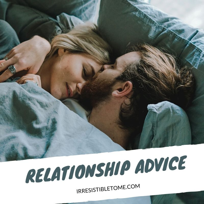 myth of dating relationship goals